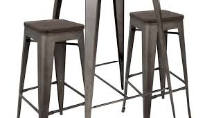 rectangular pub table dimensions height bistro square stools swivel counter bar set ideas cloth round glass