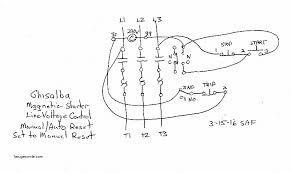3 phase start stop wiring diagram fresh start stop wiring diagram start stop contactor wiring diagram 3 phase start stop wiring diagram fresh start stop wiring diagram 3 phase with contactor sn phase