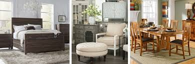 american home furniture store. Modren Furniture Furniture On American Home Store