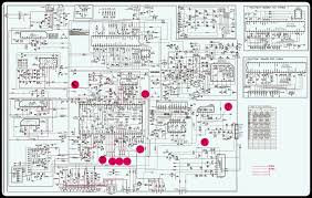 lg tv diagram wiring diagram libraries lg tv circuit diagram learn basic electronics circuit diagramlg tv circuit diagram
