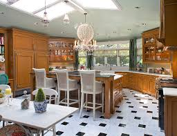 lighting ideas for kitchens. terrific lighting idea for kitchen ideas kitchens sitter t