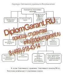 Отчет по практике в МВД преддипломная практика Преддипломная практика в МВД