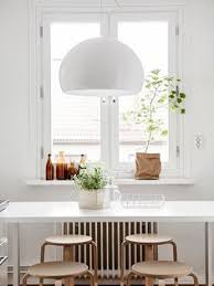 four inspiring dining rooms my unfinished home