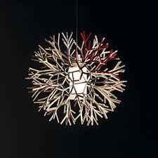 Us 1060 Moderne Pendelleuchten Mode Korallen Kugel Form Pendelleuchte Schwarz Einfache Esszimmer Studie Beleuchtung Dekor In Pendelleuchten Aus