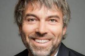 Czech billionaire and ppf group nv founder petr kellner was killed in a helicopter crash in alaska mountains. Ob4ywkrapqzpmm