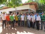imagem de Godofredo Viana Maranhão n-11