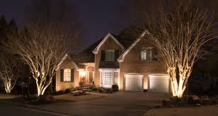 Lighting Repair Atlanta Sandy Springs Outdoor Landscape Lighting