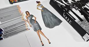 Fashion Design Courses In Abu Dhabi Home The College Of Fashion And Design Dubai