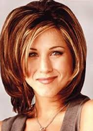 Female Hairstyle Names gorgeous hairstyles to make women look younger 3988 by stevesalt.us
