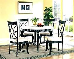 marble top kitchen tables marble top kitchen table round marble top dining table marble top kitchen