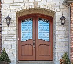 how to install a prehung interior door youtube beautiful exterior ...