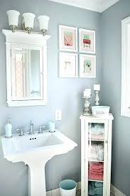 pedestal sink bathroom bathroom pedestal vanity half bath pedestal sink best pedestal sink bathroom ideas on sink esprit bathroom bathroom pedestal bathroom