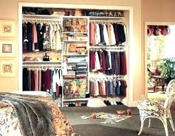 Living Room Closet Ideas Cool Bedroom Closet Storage Ideas Clothes For Pinterest Close Pocketstudio