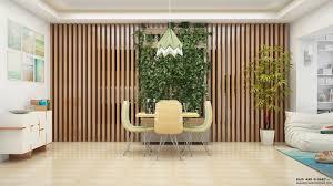 free scene modern living room