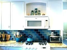 small over the range microwave. Small Over The Range Microwaves Microwave Stove Height Above .