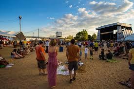 Penns Landing Festival Pier Philadelphia Pa Seating Chart Your Essential Philadelphia Summertime Bucket List 31 Ways