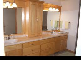 bathroom cabinets ideas for decorating the house with a minimalist bathroom ideas furniture anmutig and attractive 10 bathroom furniture designs