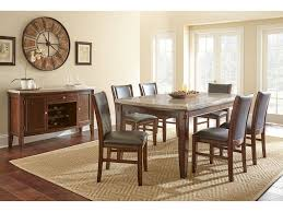 Dining Room Top Luxury Marble Top Dining Room Table Design Ideas - Dining room table design ideas