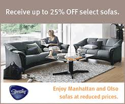 furniture websites design oliver furniture. Ekornes Stressless® Furniture Websites Design Oliver