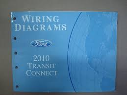2010 ford transit connect wiring diagram 2010 2017 ford transit connect radio wiring diagram wiring diagram on 2010 ford transit connect wiring diagram