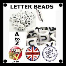 loose beads products for sale   eBay