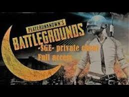 updated private cheat for pubg playerunknown s battlegrounds