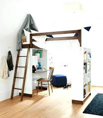 Bunk Beds With Desk For Sale Bunk Bed And Desk Bunk Bed Desk Combo