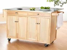 small kitchen island on wheels. Brilliant Kitchen Kitchen Islands On Wheels Fascinating Island Casters Pictures Design  Trolley Uk For Small Kitchen Island On Wheels E