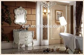 luxury bathroom furniture cabinets. luxury bathroom vanity cabinet new classic furniture design cabinets x