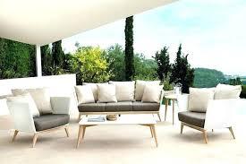 bedroom furniture manufacturers list. Outdoor Furniture Manufacturers Bedroom List
