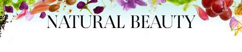 Image result for images of natural body care banner