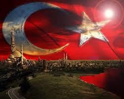 العمل في تركيا - كل ما تريد أن تعرف
