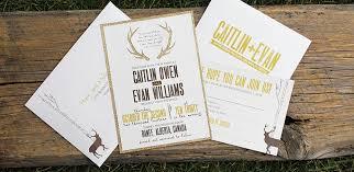 calgary wedding invitations calgary pink umbrella designs Wedding Invitations With Graphics Wedding Invitations With Graphics #19 Wedding Background Graphics