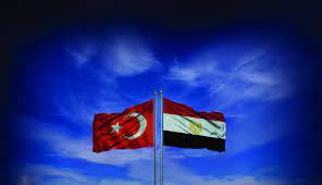 مصر وتركيا نحو صفحة جديدة من العلاقات – اخبار الامارات العاجلة