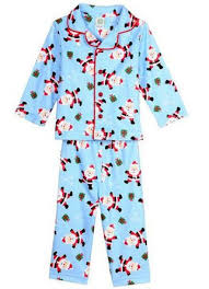 Cheap Christmas Pajamas For Boys, find Christmas Pajamas For Boys ...