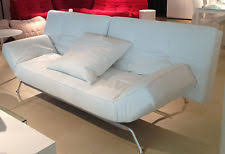Sell Used Furniture in Texas