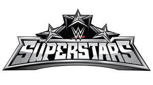 Small Picture WWE Superstars Wikipedia