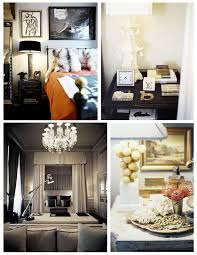 home ambient lighting. The Warm Glow Of Interior Lamplight Home Ambient Lighting P