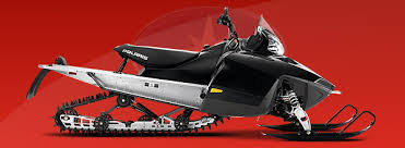 rmk shift snowmobile 600 rmk shift 144