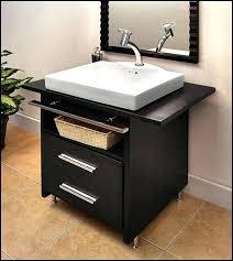 30 inch bathroom vanity top with sink. vanities 27 bathroom vanity top with sink inch light 30
