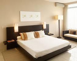 simple room interior. Simple Interior Design Hotel Room European Simple Room Interior O