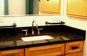 bathroom remodel maryland. Bathroom Remodeling Contractor Maryland Add Interior New Remodel Northwood Colorful Design Taylor Made Imgcrop