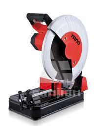 metal cut off saw. strong power cut off machine, steel cutting machine 1800w 1800w electric metal saw