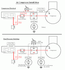 wiring diagram for air compressor pressure switch Compressor Wiring Diagram air compressor pressure switch wiring diagram wiring diagrams compressor wiring diagram single phase