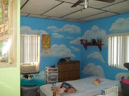 painting room ideasBedroom  Baby Boy Bedroom Themes Little Boy Room Ideas Teen Boy