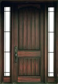 best fiberglass entry doors images on merry front for home level 2017 door paint colors fabulous modern front door