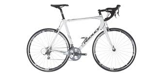 Ridley Orion Size Chart Wiggle Co Nz Ridley Orion C20 Road Bikes