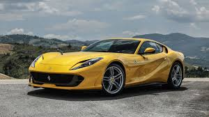 2018 ferrari top speed. beautiful speed ferrari 812 superfast march 2017 kmh mph sec top speed bhp litre  ______ in 2018 ferrari top speed