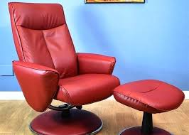 power recliners costco power recliner suppliers real synergy chairs leather innovations green home and white stool