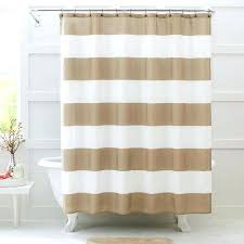 menards curtains shower with best ideas on of bedroom menards curtains bathroom